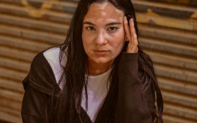 Cause and treatment of vitiligo disease